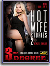Hot Wife Stories 2