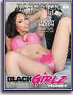 Black Girlz 2