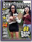 Bang Bus 69