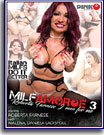 MILF Amore 3