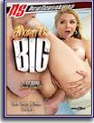 Damn It's Big