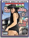 Mexican She Males 15