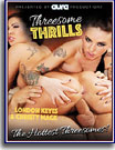 Threesome Thrills