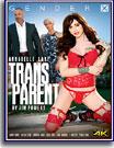 Trans Parent