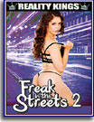 Freak In The Streets 2