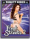 Freak In The Streets 2