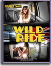 Wild Ride 2