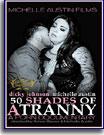 50 Shades of A Tranny: A Porn Documentary