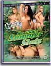 Brazilian Summer Sluts