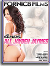 4 Hrs All Jayden Jaymes