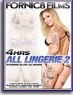 4 Hrs All Lingerie 2
