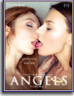 Angels 2