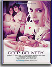 Deep Delivery