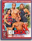 Bi Sex 3 5-Pack