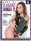 Best of Elegant Angel 2