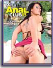 Anal Club 13