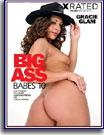 Big Ass Babes 10