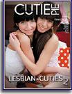 Lesbian Cuties 2