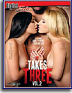 It Takes Three 2