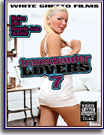 Transgender Lovers 7