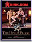 Upper Floor, The