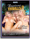 Threesome Thrills 2