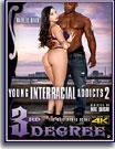 Young Interracial Addicts 2