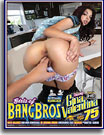 Girls of Bang Bros 75