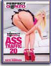 Ass Traffic 20