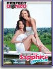 Sapphic Erotica 7