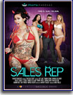Sales Rep, The