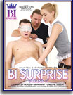 Bi Surprise 3