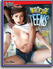 Hardcore Teens