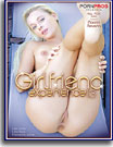 Girlfriend Experience 13