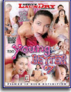 Too Young To Know Better 7