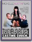 Trans Men Adventures 3