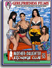 Mother Daughter Exchange Club 50