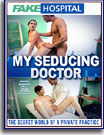 My Seducing Doctor