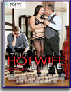 Hot Wife Life, The