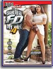 Shane Diesel F'd My Wife 4