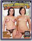 Hairy Mothers and Daughters 11