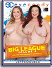Big League 4