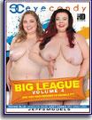Big League 4