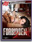 Forbidden Sex 2