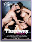 Threeway Delight