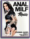 Anal MILF Maids