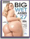 Big Wet Asses 27