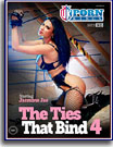 Ties That Bind 4, The