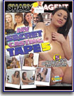 My Secret Casting Tape 5