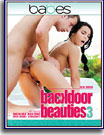 Backdoor Beauties 3